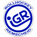 IGR-Remscheid-Logo-Stick-1.png