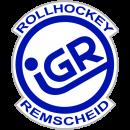 IGR-Remscheid-Logo-Stick-1.png